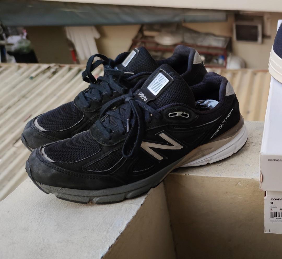 990v4 made in us