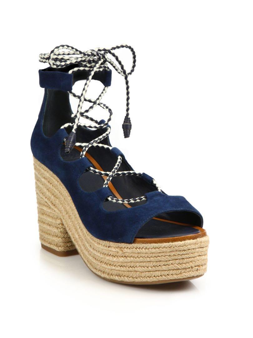 tory burch lace espadrilles
