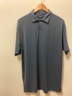 Vintage polo衫#剁手節
