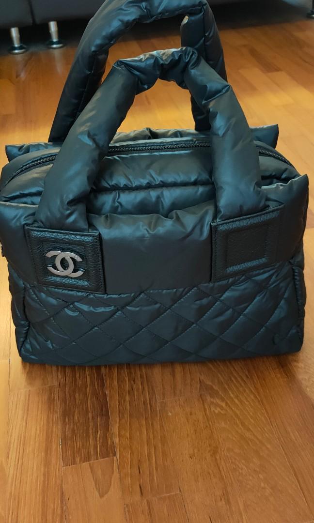 2020 new fashion bag