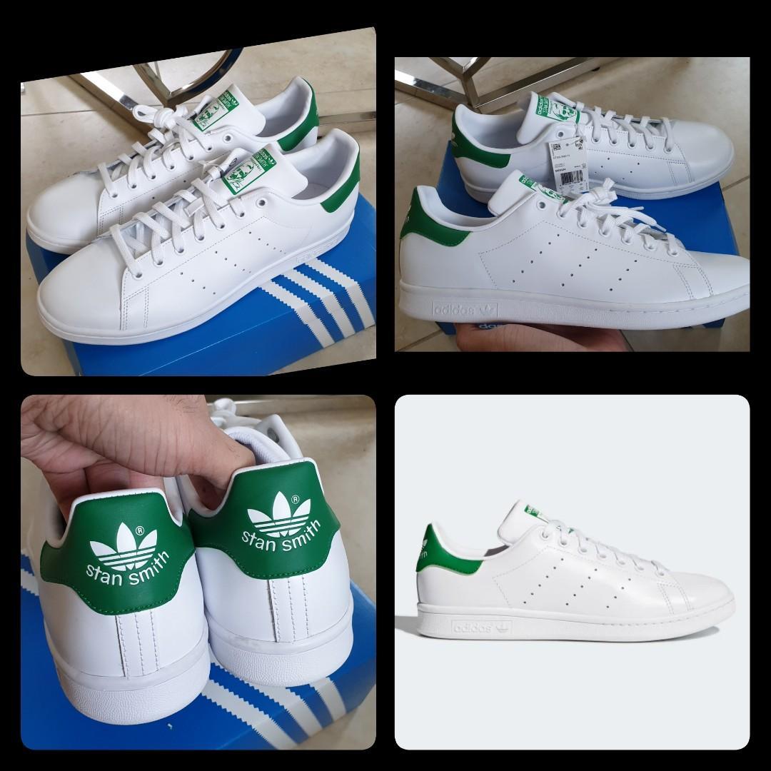 Adidas Stan Smith size 13, Men's