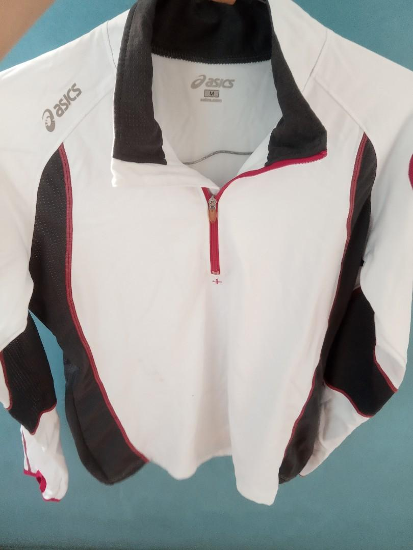 Asics Sportwear