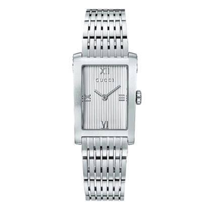 Authentic - GUCCI Mod. YA086405 Watch