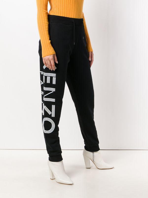 Authentic Kenzo pants size L/XL