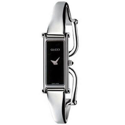Authentic Luxury - GUCCI Mod. YA015517
