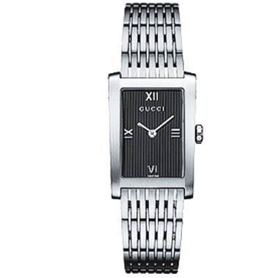 Authentic Luxury - GUCCI Mod. YA086402