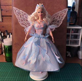 Barbie Swan Lake Odette  (2003)