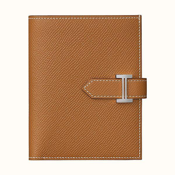 Bearn compact wallet PHW