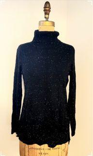 Calvin Klein Crowneck Sweater