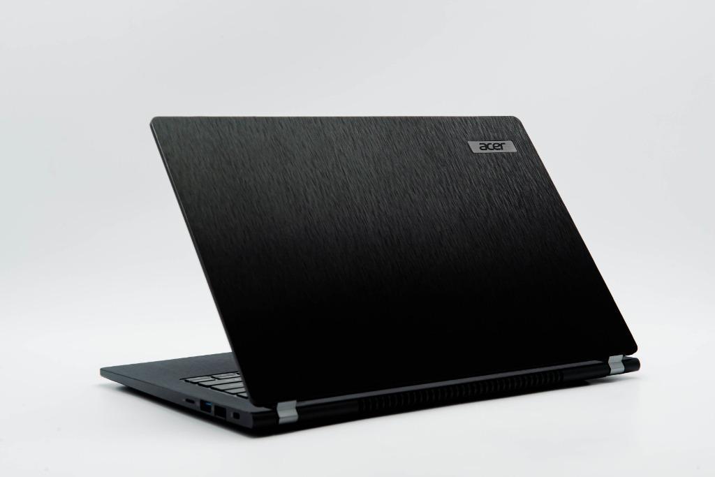 超值CP 輕薄商務 14吋 Acer P6 8代 I7-8565U 8G 512G MX250 筆電 TMP614-51