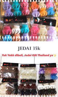 Jedai Thailand (ORI)