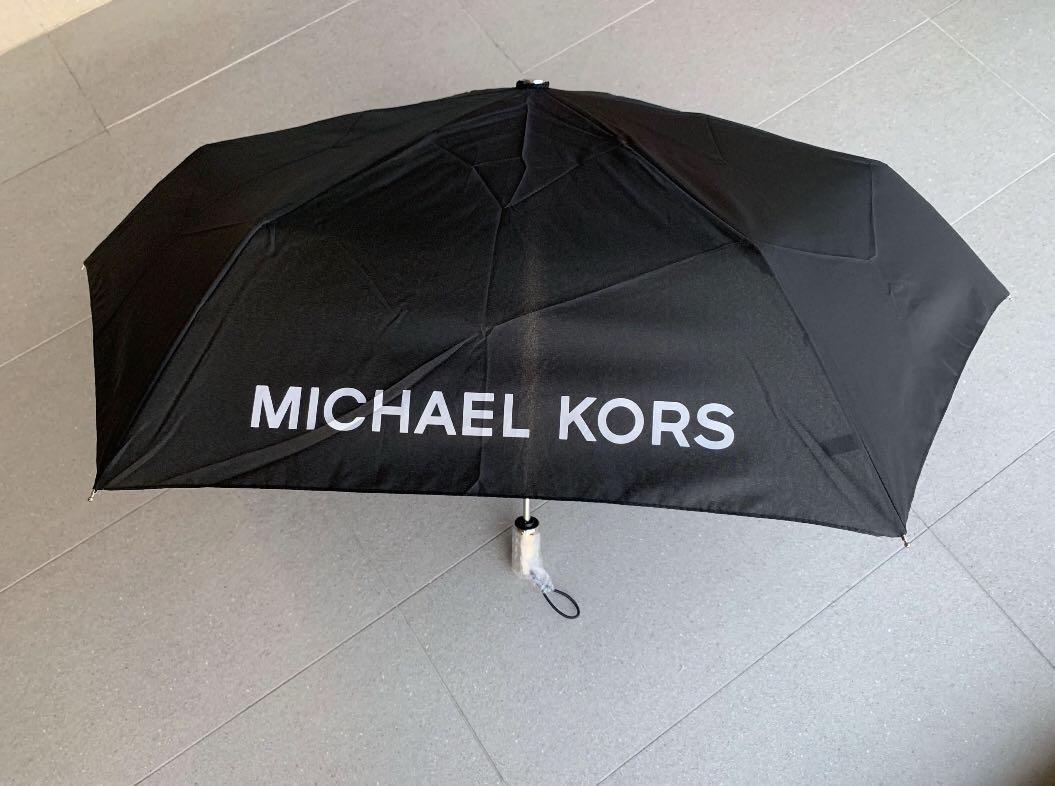 Micheal Kors umbrella