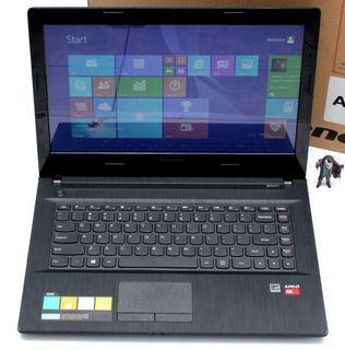 Amd A6 Laptop Electronics Carousell Malaysia