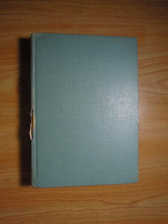 陶陶樂二手書店《中國學術史》