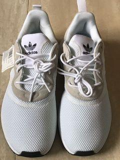 Sepatu Adidas Original X PLR S Size 41.5 | Sneaker | Shoes