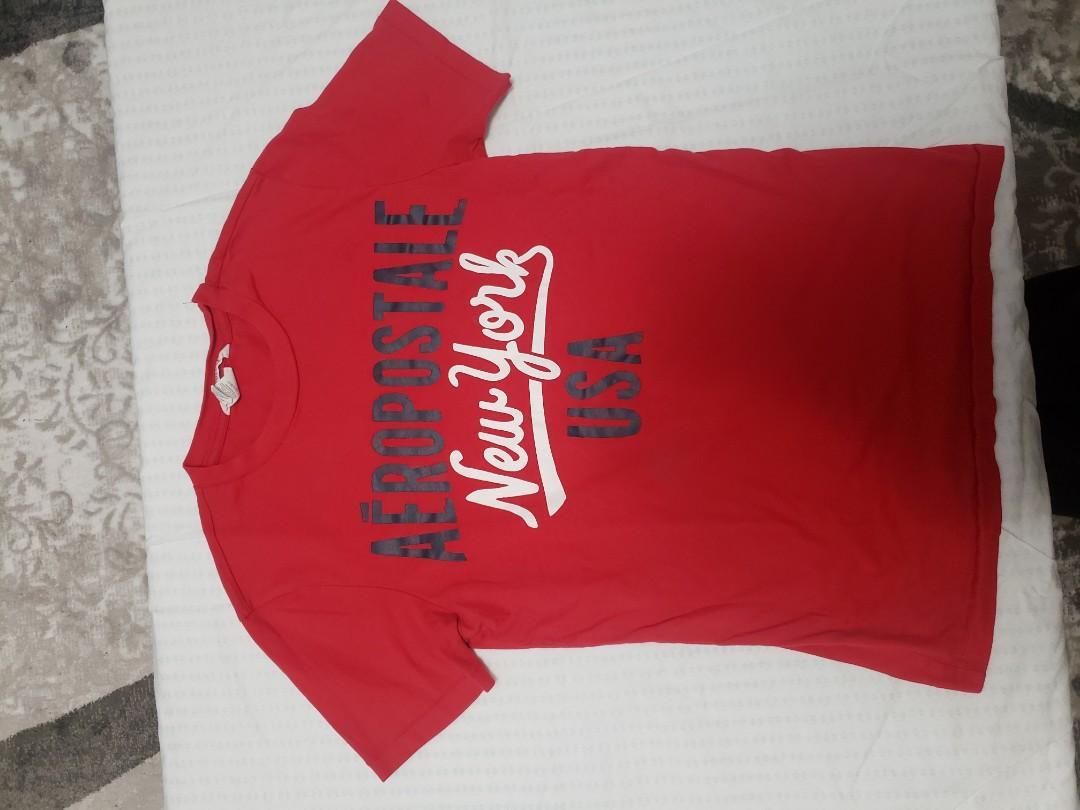 Aeropostal shirt BRAND NEW