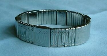 Aimante Magnetic Health Bracelet (Japan)