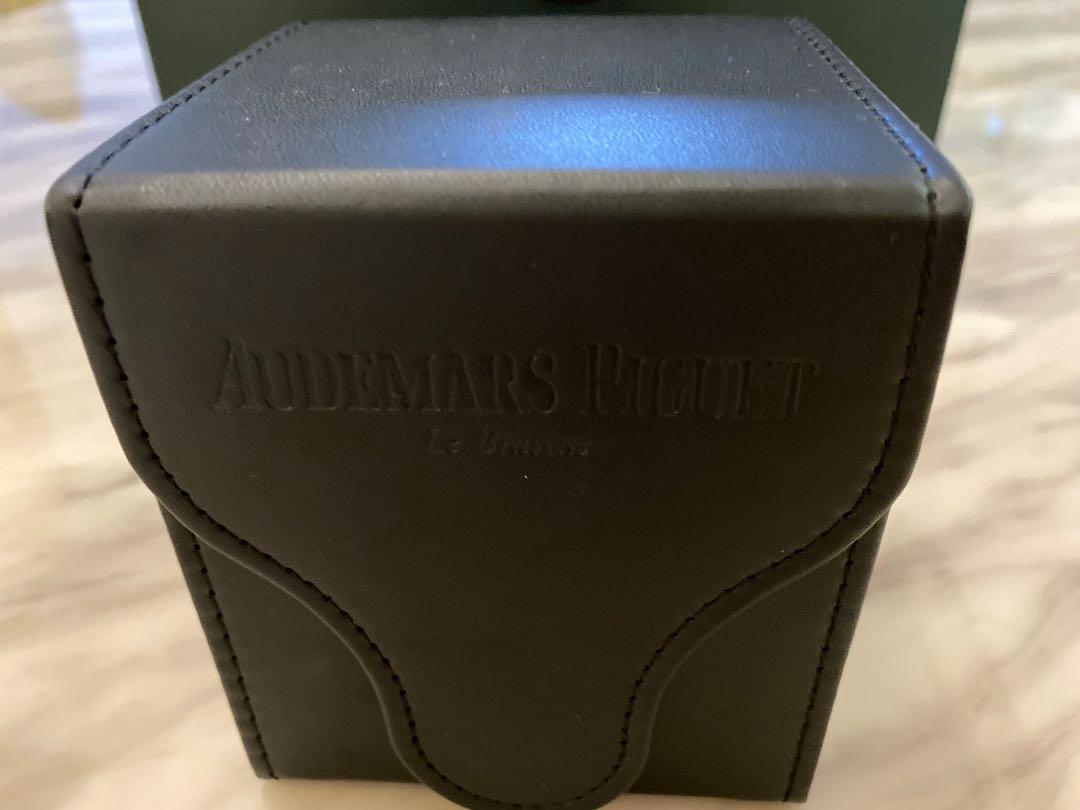 AP box