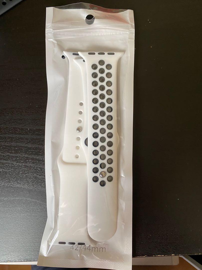 Apple Watch Band 42/44mm