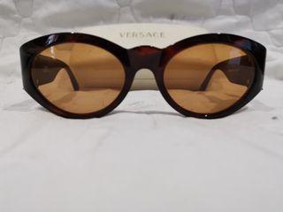Authentic GIANNI VERSACE Sunglasses