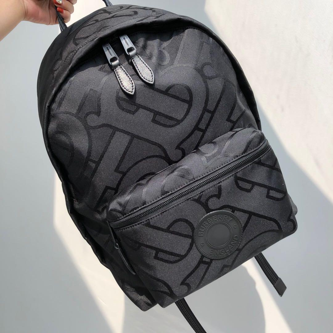 Burberry Backpack (unisex)