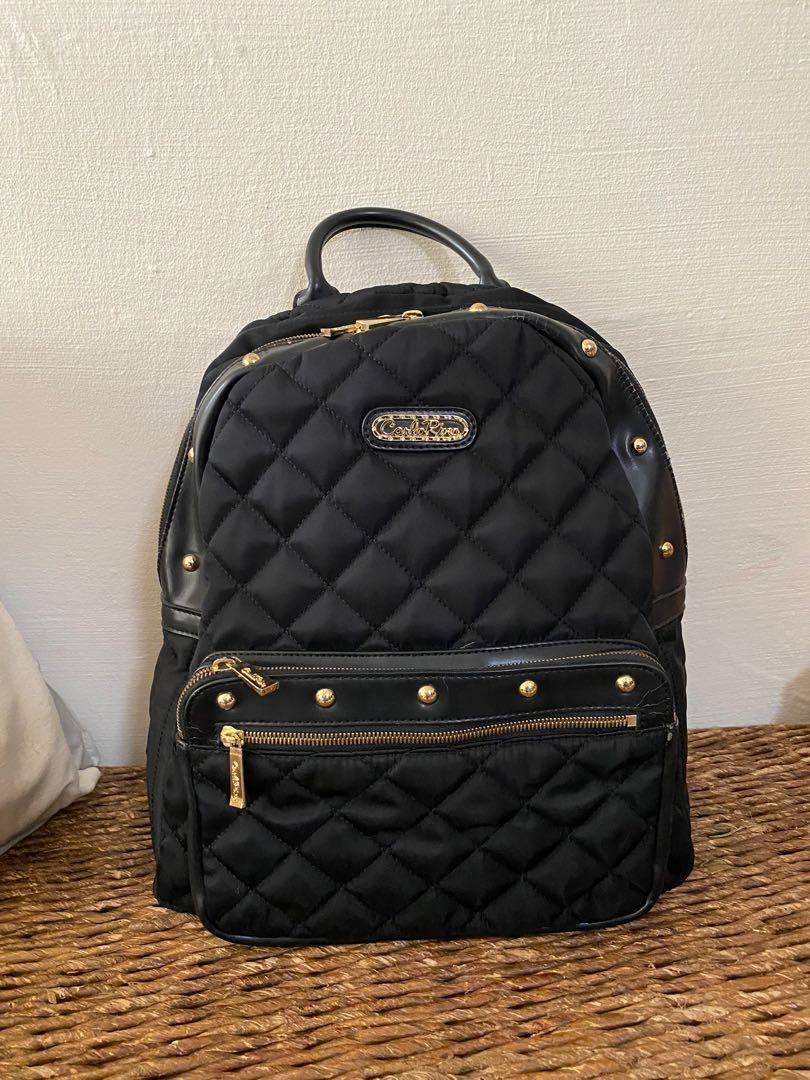 Carlo Rino backpack *limited edition*