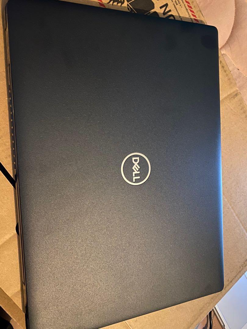 Dell 3400