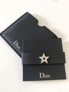 Dior Makeup Mirror