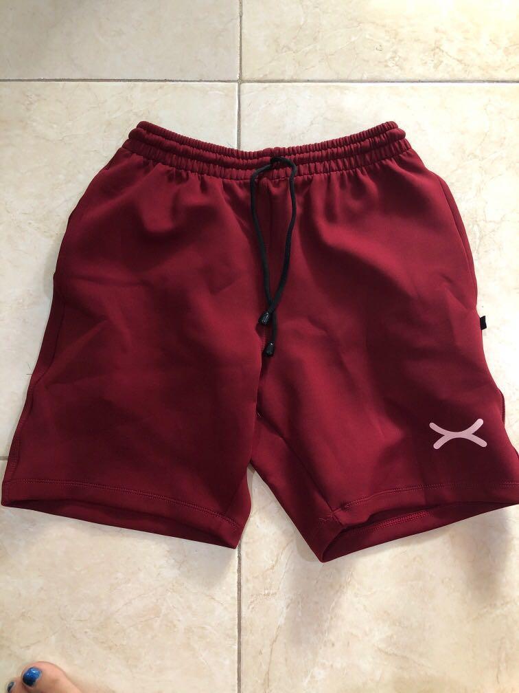 Flexzone Shorts size M
