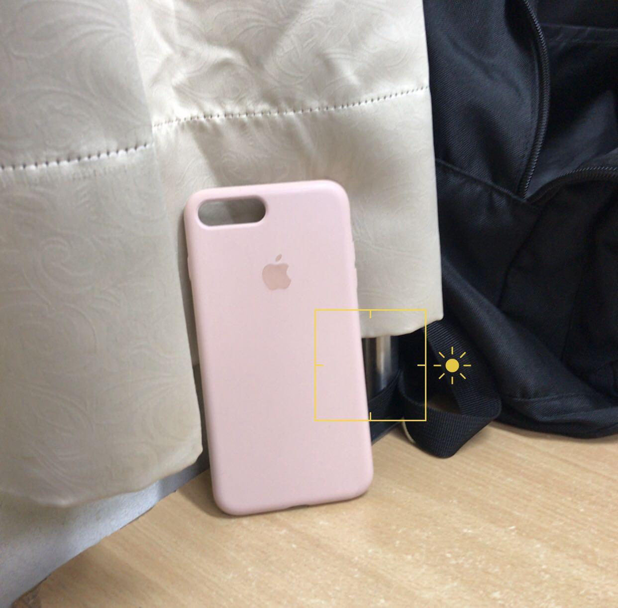 i7/i8 plus手機殼
