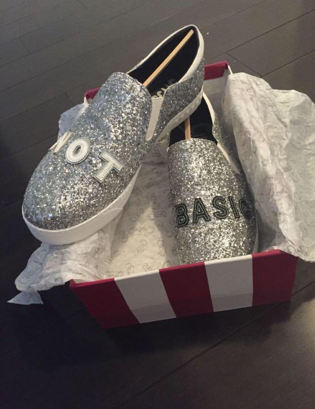 Sam Edelman SlipOn Shoes