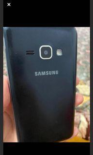 Samsung J1-SM-J120W