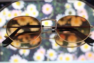 Sunglasses Vintage