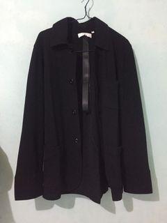 Jaket outer Taka Craft PQ