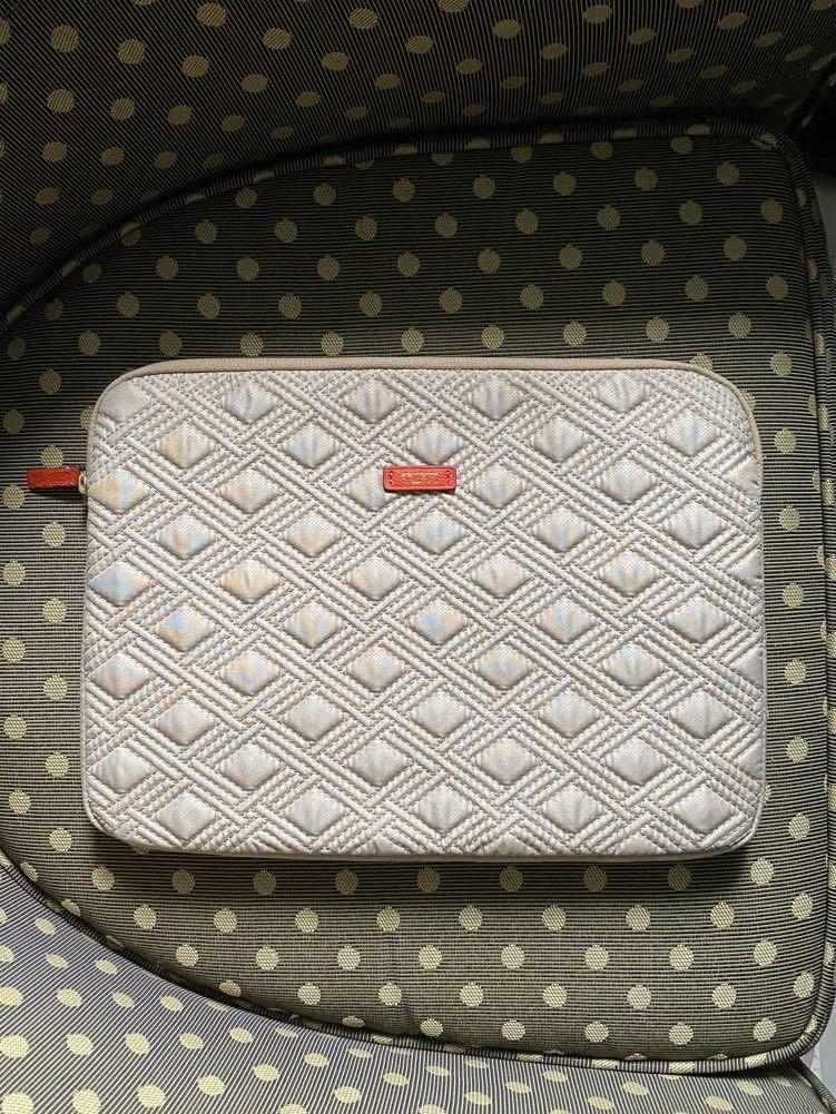 Tumi Laptop sleeve
