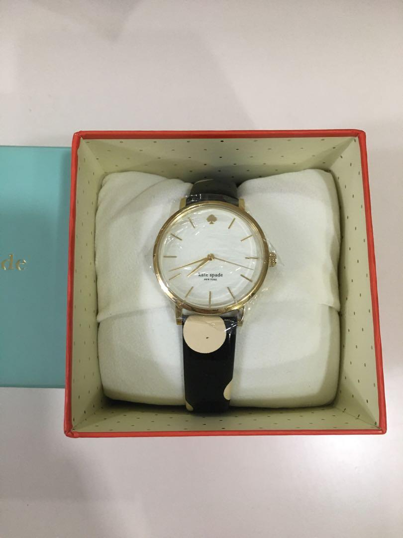 $150 Only !! Brand NEW Kate Spade Watch