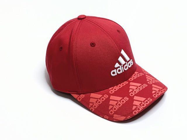 Adidas Cap 🧢
