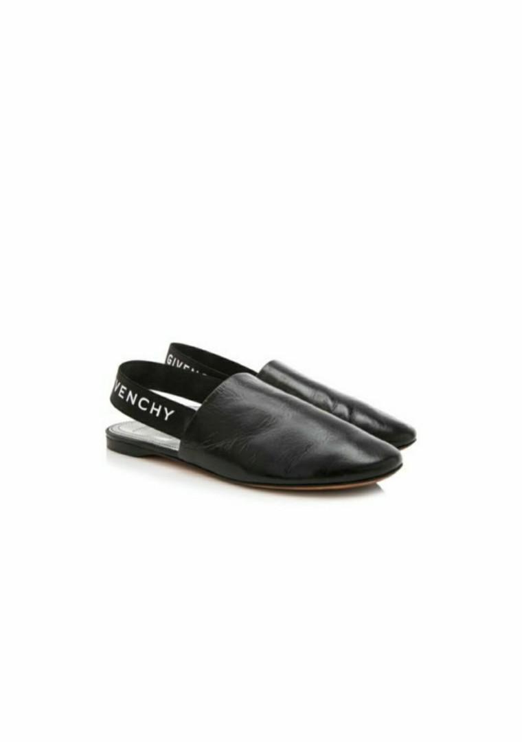 Authentic Givenchy Mules
