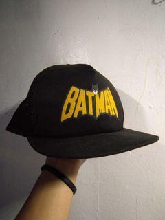 Batman 蝙蝠俠