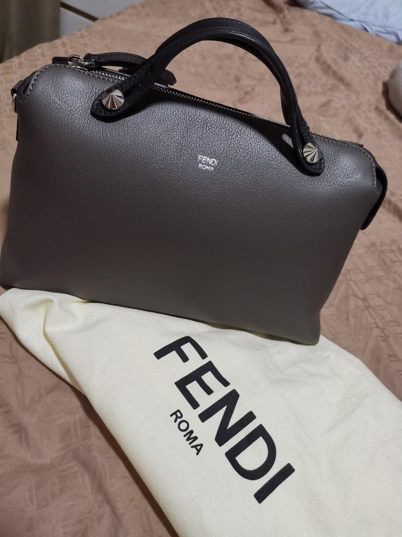 *Brand New*Fendi by the way bag