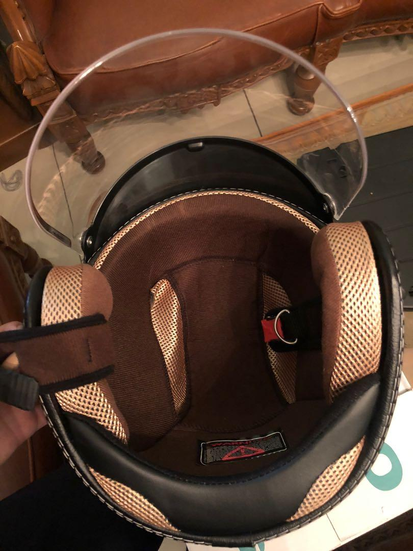 Helm (new)