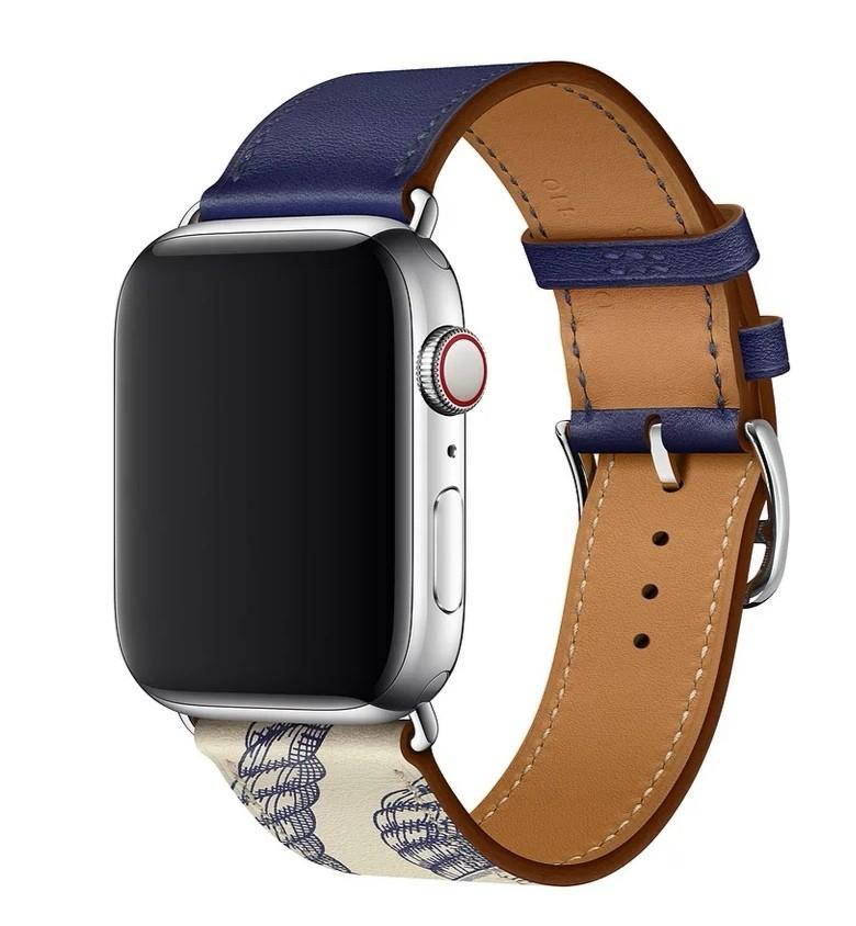 Instock Apple iwatch strap / apple watch band / apple iwatch BY WHC