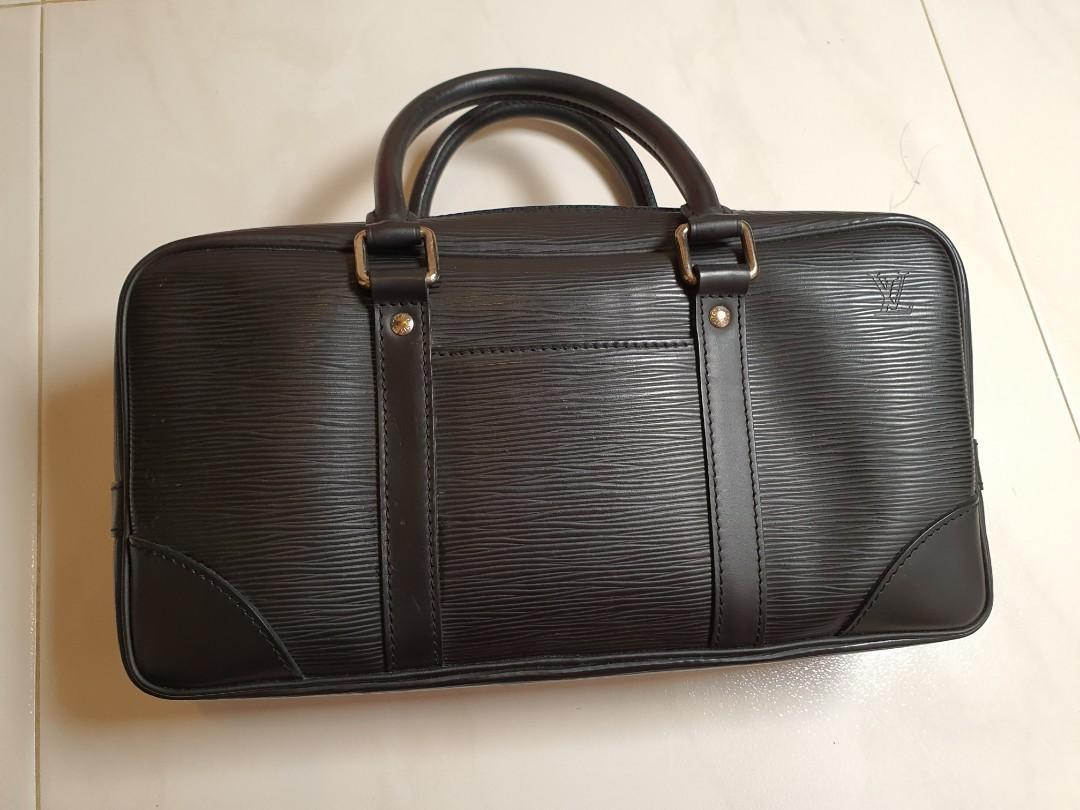 Louid Vuitton Handbag
