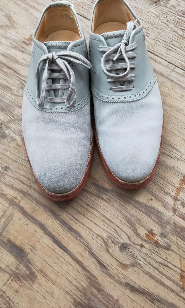 Louis vuitton dress shoes