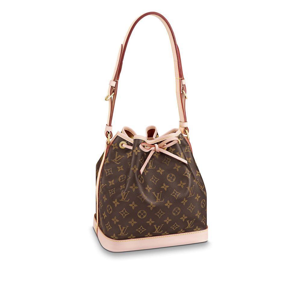[Sold out design] Louis Vuitton LV Noe bb