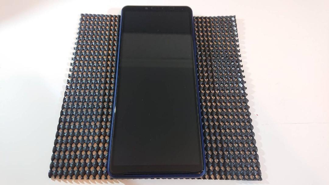 Sony Xperia10 II
