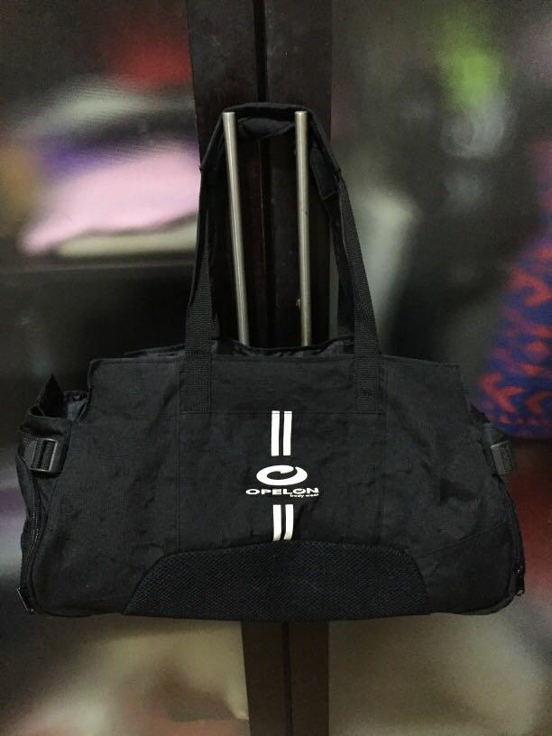 Sport Bag Opelon