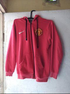 Sports jaket  #carousell99 special