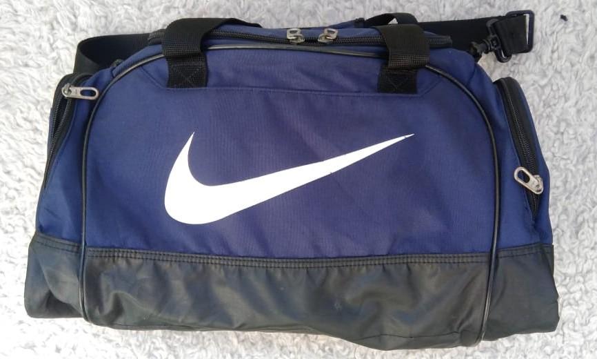 Tas Gym Nike