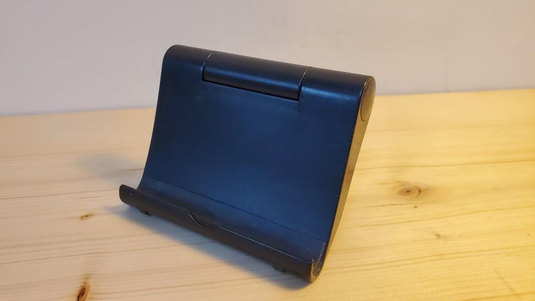 【免費】手機支架 桌上型 手機 折疊架 直播